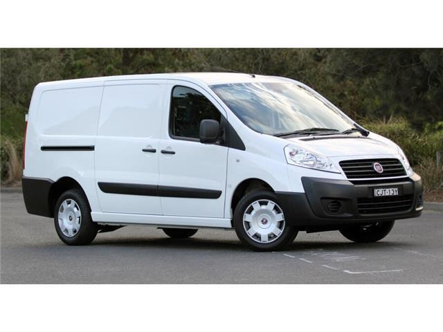 Sold fiat scudo 2 0 mjt pc 3posti used cars for sale - Portata fiat scudo ...
