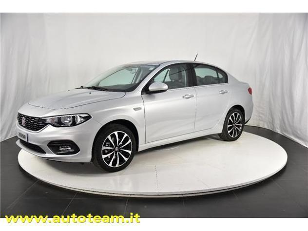sold fiat tipo 1 4 4 porte lounge used cars for sale autouncle. Black Bedroom Furniture Sets. Home Design Ideas