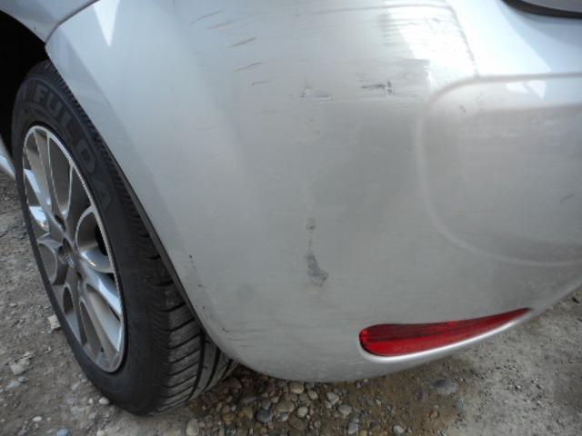 FIAT Punto 1.2 8V 5 porte Street - Auto Usate ...