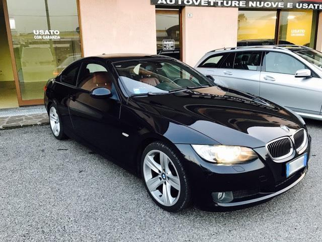 sold bmw 320 320 d coupe 2 0 177 c used cars for sale autouncle. Black Bedroom Furniture Sets. Home Design Ideas
