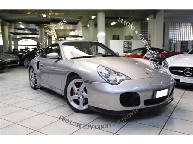 sold porsche 996 turbo x50 power used cars for sale autouncle. Black Bedroom Furniture Sets. Home Design Ideas