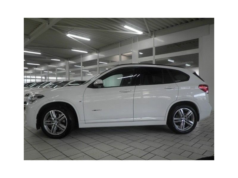Sold bmw x1 usata del 2016 a roma used cars for sale - Auto usate porta portese roma ...