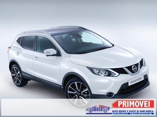 sold nissan qashqai 1 6 dci 4wd te used cars for sale autouncle. Black Bedroom Furniture Sets. Home Design Ideas