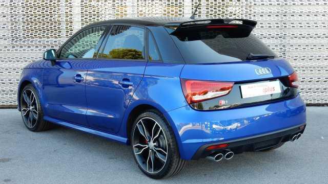 Image Result For Audi A Tfsi Usata