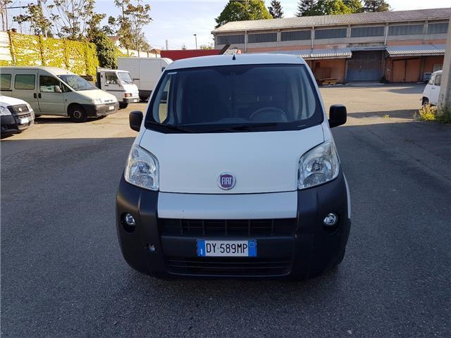 sold fiat fiorino 1 4 8v furgone n used cars for sale autouncle. Black Bedroom Furniture Sets. Home Design Ideas