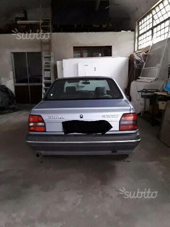 Audi a5 sportback usata subito 5