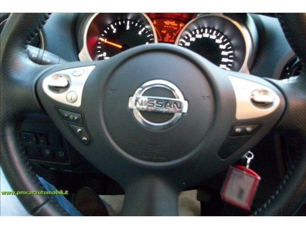 sold nissan juke 1 5 dci acenta 11 used cars for sale autouncle. Black Bedroom Furniture Sets. Home Design Ideas