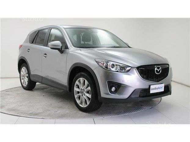sold mazda cx 5 cx 5 2 2 diesel2 2 used cars for sale. Black Bedroom Furniture Sets. Home Design Ideas