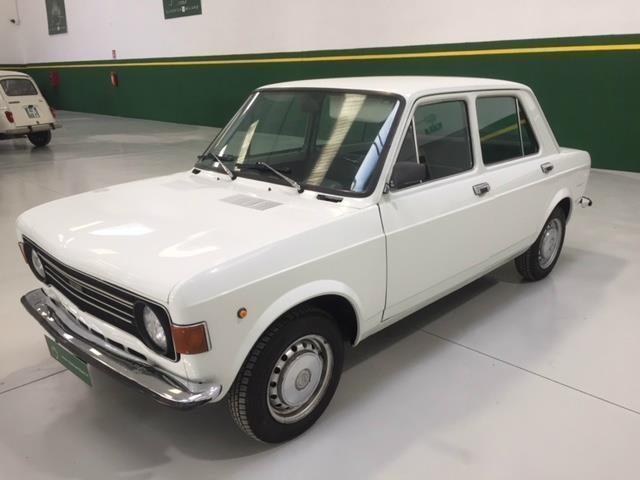 Fiat 128 | lancia | Fiat 128, Fiat, Fiat cars