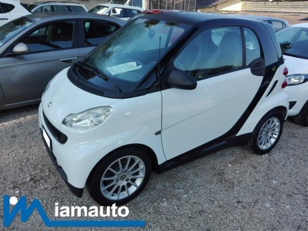 sold smart fortwo coup 1000 benzi used cars for sale autouncle. Black Bedroom Furniture Sets. Home Design Ideas