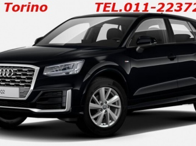 sold audi q2 2 0 tdi quattro s tro used cars for sale autouncle. Black Bedroom Furniture Sets. Home Design Ideas