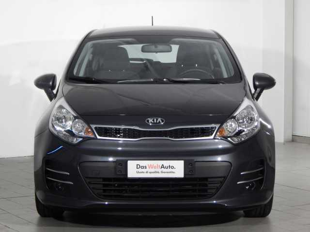 sold kia rio active b gpl used cars for sale autouncle. Black Bedroom Furniture Sets. Home Design Ideas