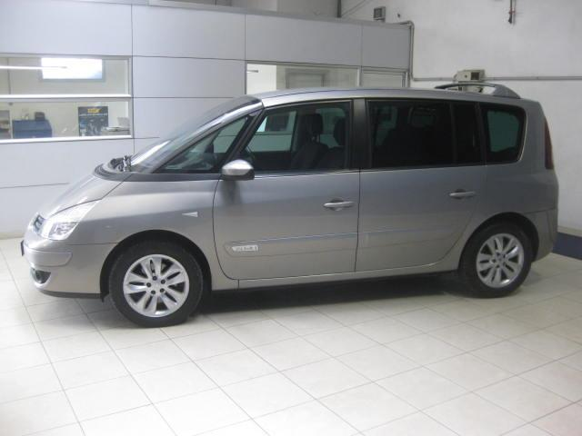 sold renault espace espace 2 0 used cars for sale autouncle. Black Bedroom Furniture Sets. Home Design Ideas