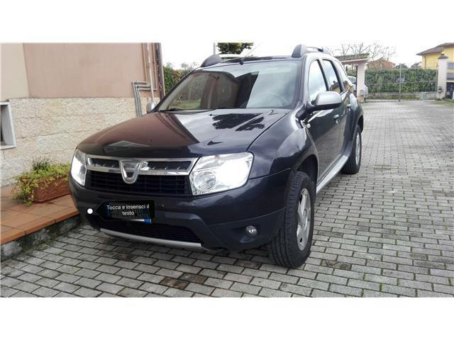 sold dacia duster gpl used cars for sale autouncle. Black Bedroom Furniture Sets. Home Design Ideas