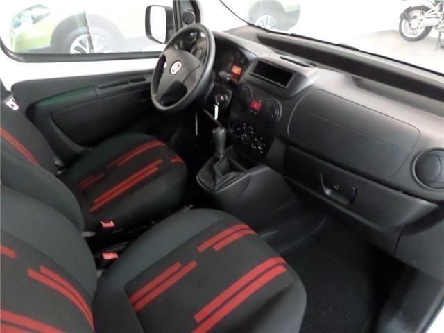 Usato climatizzatore porta laterale modello sx fiat - Auto usate porta portese ...