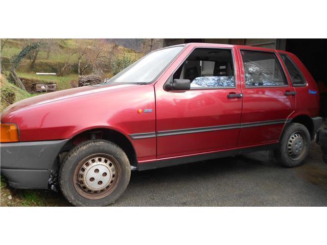 fiat punto benzina km 0 with 23483638 Fiat Uno 1 0 I E Cat 5 Porte Start on 14254299 Fiat Panda 750 Italia 90 moreover 115041 further 10408144 Abarth Punto Evo Esseesse Assetto Koni 180cv as well 119524456 as well Fiat Punto Evo Gpl Prova Su Strada.