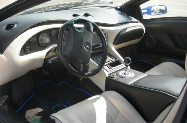 Venduto Lamborghini Diablo Sv Sospens Auto Usate In Vendita