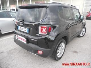 sold jeep renegade usata 2014 used cars for sale autouncle. Black Bedroom Furniture Sets. Home Design Ideas