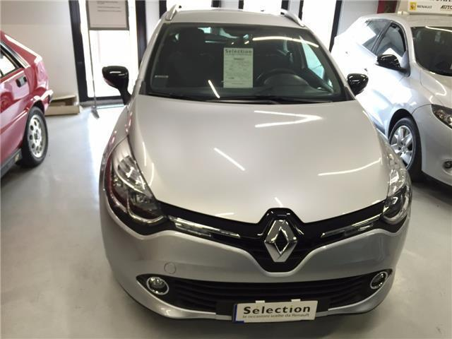 sold renault clio sporter 1 5 dci used cars for sale autouncle. Black Bedroom Furniture Sets. Home Design Ideas
