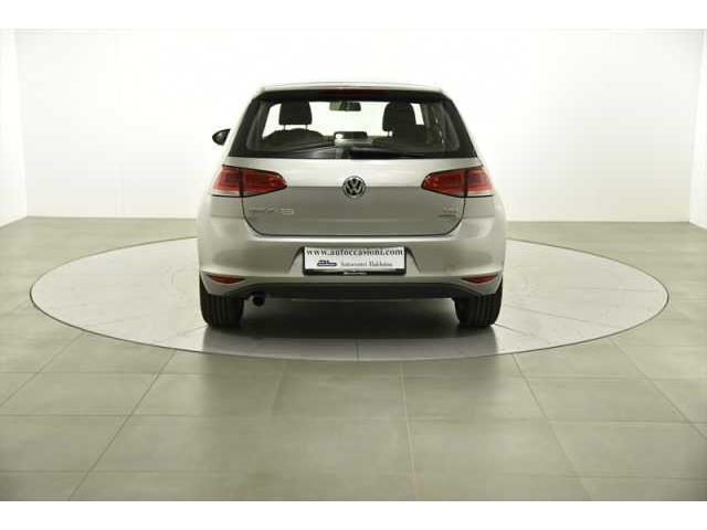 sold vw golf 1 2 tsi 105 cv 3p co used cars for sale autouncle. Black Bedroom Furniture Sets. Home Design Ideas