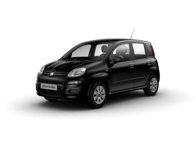 sold fiat panda new12 69cv easypow used cars for sale autouncle. Black Bedroom Furniture Sets. Home Design Ideas