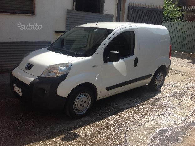 sold peugeot bipper bipper tepee 1 used cars for sale autouncle. Black Bedroom Furniture Sets. Home Design Ideas
