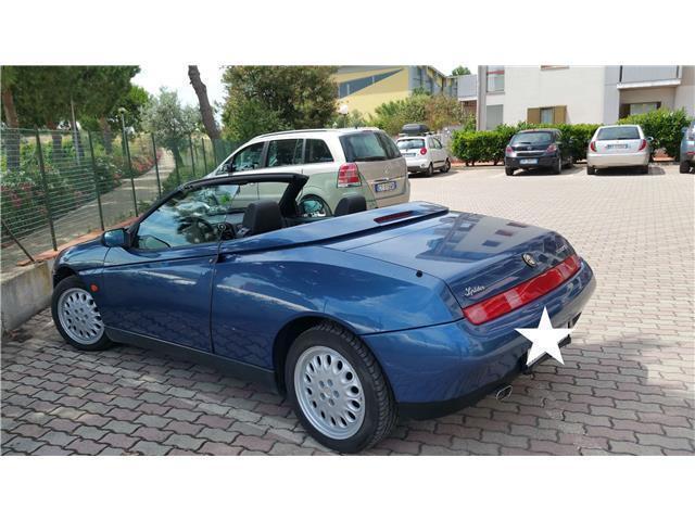 Alfa romeo 4c for sale used 10
