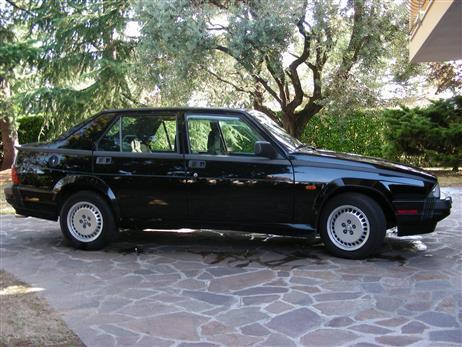Alfa Romeo 4C for Sale Nationwide  Autotrader