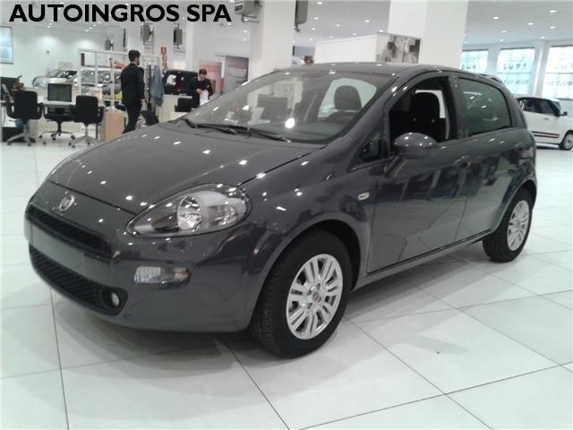 sold fiat punto 1 2 8v 69cv 5 port used cars for sale autouncle. Black Bedroom Furniture Sets. Home Design Ideas