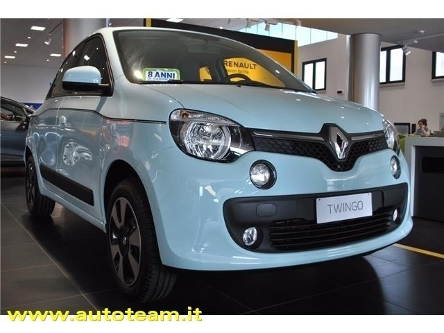 sold renault twingo lovely sce 69 used cars for sale autouncle. Black Bedroom Furniture Sets. Home Design Ideas