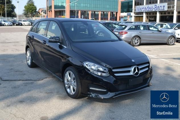 sold mercedes b160 cdi sport facel used cars for sale autouncle. Black Bedroom Furniture Sets. Home Design Ideas