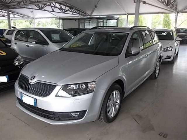 sold skoda octavia 2 0 tdi cr dsg used cars for sale autouncle. Black Bedroom Furniture Sets. Home Design Ideas
