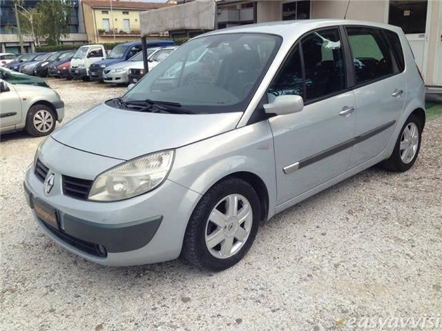 sold renault sc nic 1 9 dci 120 used cars for sale autouncle. Black Bedroom Furniture Sets. Home Design Ideas