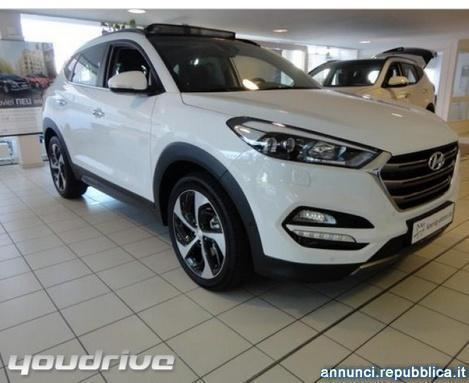 sold hyundai tucson 1 6 turbo benz used cars for sale. Black Bedroom Furniture Sets. Home Design Ideas