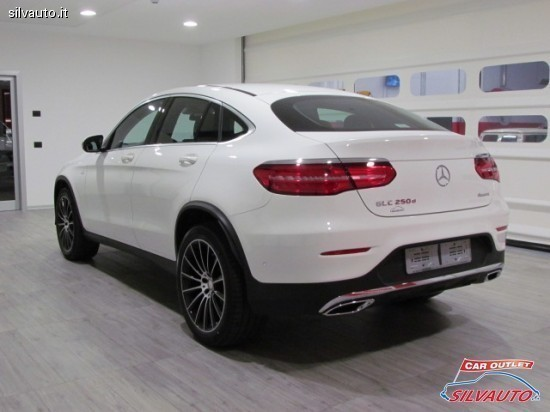 sold mercedes 170 glc coupe 220 d used cars for sale. Black Bedroom Furniture Sets. Home Design Ideas