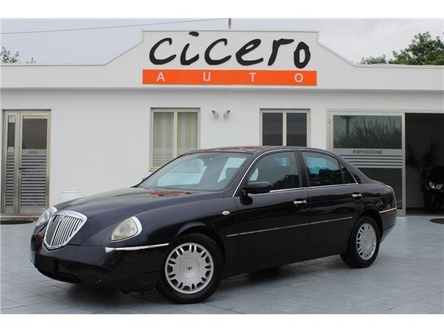 valore lancia thesis 2005 Home page forums forum lancia thesis 2005 prezzo – 132952 this topic contains 0 replies, has 1 voice, and was last updated by elinastaxpers 1 day, 8.