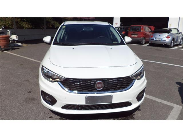 sold fiat tipo 1 4 4 porte opening used cars for sale autouncle. Black Bedroom Furniture Sets. Home Design Ideas