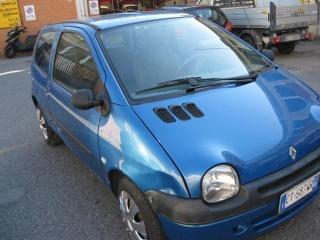 sold renault twingo usata 2005 used cars for sale autouncle. Black Bedroom Furniture Sets. Home Design Ideas