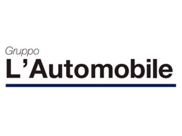 usata Citroën C4 Cactus BlueHDi 100 Shine del 2016 usata a Frosinone