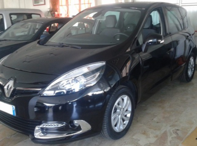sold renault sc nic x mode 1 5 dci used cars for sale autouncle. Black Bedroom Furniture Sets. Home Design Ideas