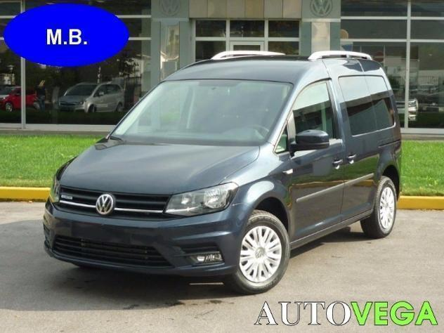sold vw caddy plus automatico me used cars for sale autouncle. Black Bedroom Furniture Sets. Home Design Ideas