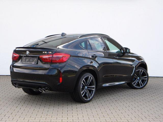 sold bmw x6 m 575 tetto panoramico used cars for sale autouncle. Black Bedroom Furniture Sets. Home Design Ideas