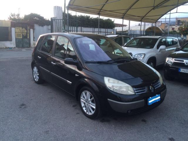 sold renault sc nic 1 9 dci luxe d used cars for sale autouncle. Black Bedroom Furniture Sets. Home Design Ideas