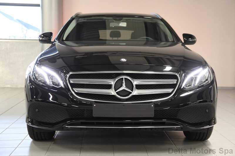 Sold mercedes e220 s w auto busin used cars for sale for K and w motors