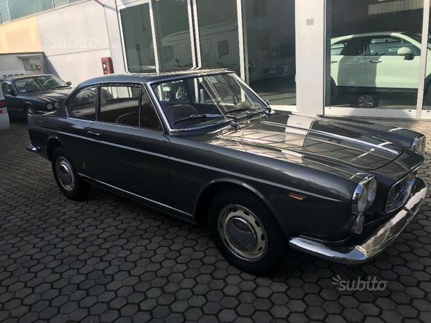https://images.autouncle.com/it/car_images/e11c98d4-bb48-4d72-9bcc-c691d65e99e1_lancia-flavia-1-5-coupe-carburatori.jpg
