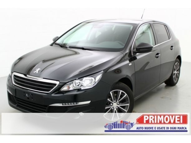 sold peugeot 308 allure 1 2 pure t used cars for sale autouncle. Black Bedroom Furniture Sets. Home Design Ideas