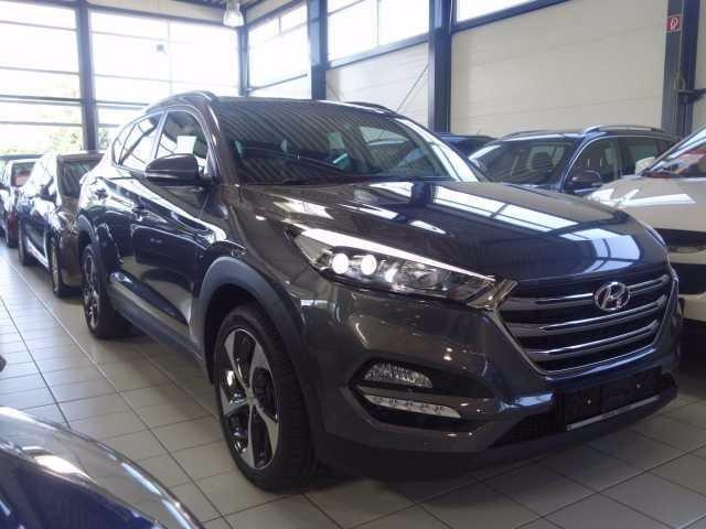 sold hyundai tucson 2 0 crdi 4wd a used cars for sale. Black Bedroom Furniture Sets. Home Design Ideas