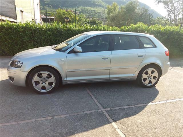 Used Audi cars for sale  Find a used Audi on Cars4sacoza
