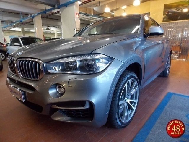 sold bmw x6 m m50 d used cars for sale autouncle. Black Bedroom Furniture Sets. Home Design Ideas