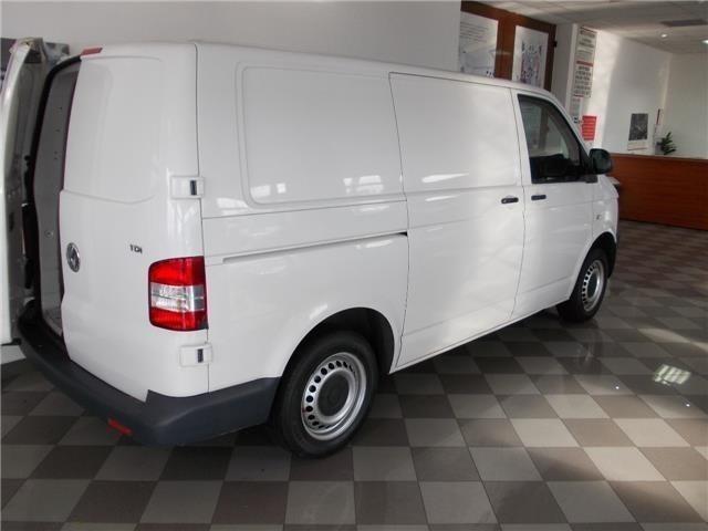transporter compra vw transporter usate 265 auto in vendita. Black Bedroom Furniture Sets. Home Design Ideas